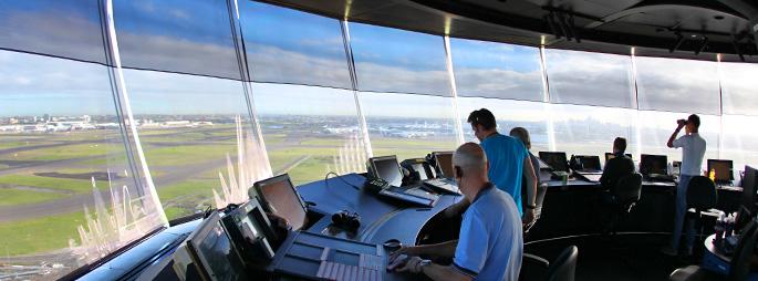 air-traffic-controller-australia